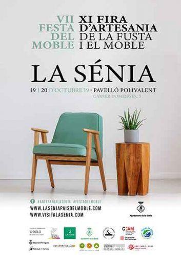 FIRA-ARTESANIA-I-FESTA-DEL-MOBLE-2019-353x500